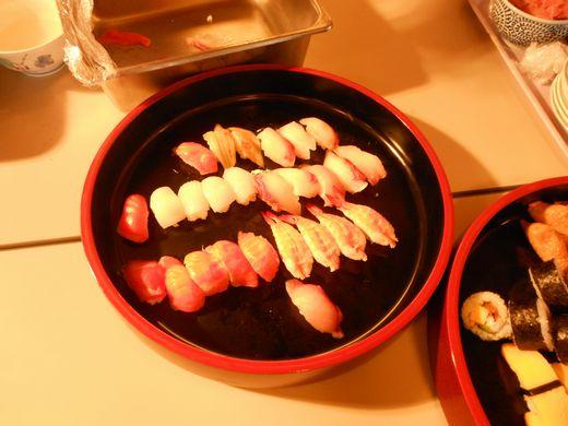 えびと鯛.jpg