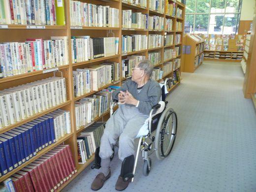 図書館1.jpg