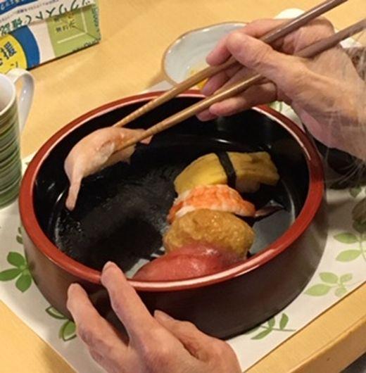 寿司5.jpg