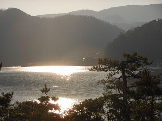 朝の光2.jpg